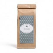 Dille&Kamille Thé noir, thé d?hiver, biologique, 75 grammes