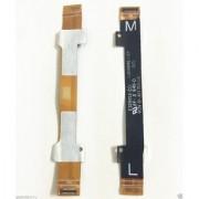 New LCD FPC Flex Main Board Ribbon Cable for HTC Desire 826