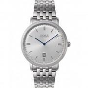 Hugo Boss 1513537 мъжки часовник