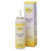 Terme Di Tabiano Nasoclean soluzione spray per l'igiene nasale quotidiana 150 ml