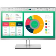 "HP Monitor EliteDisplay E223 IPS LED Backlit 21.5"" (1FH45AA)"