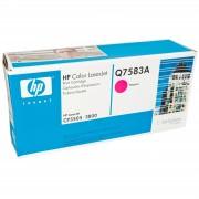 HP Toner Q 7583 A Magenta
