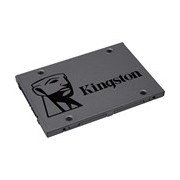 "Kingston UV500 960 GB Solid State Drive - 2.5"" Internal - SATA (SATA/600)"