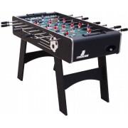 Diverse Hoppa Shot Fotboll Tabell - Cougar fotboll bord 930532