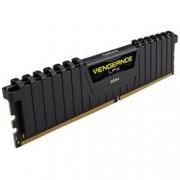 CORSAIR 16GB DDR4,3200MHZ,DIMM