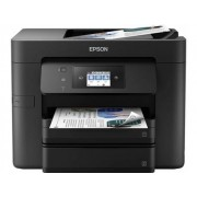 Epson Impressora Multifunções WF-4730DTWF