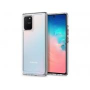 Etui Spigen Ultra Hybrid do Samsung Galaxy S10 Lite Clear