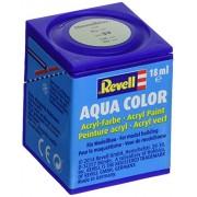 Revell 18Ml Aqua Color Acrylic Paint (Sky Mat Finish)