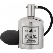 Mondial Antica Barberia After Shave Vaporizer Zerst