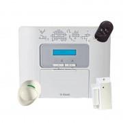 Alarmni bežični sustav POWERMASTER-30 G2 KIT (STANDARD)