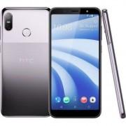 Telefon mobil htc U12 Life 64GB Fioletowy (99HAPK005-00)