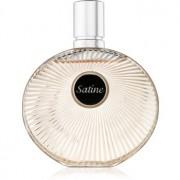 Lalique Satine eau de parfum para mujer 50 ml