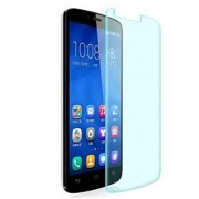 Tempered Glass Screen Protector for Huawei Honor Holly U19