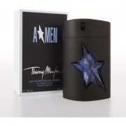 A Men Thierry Mugler Eau de Toilette 100 ml