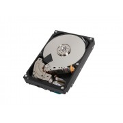 Toshiba MD04ACA600, 3.5in, 6TB, 7200rpm