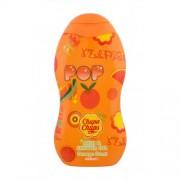 Chupa Chups Bath & Shower Orange Scent душ гел 400 ml