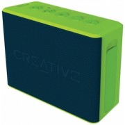Boxa Bluetooth Creative Muvo 2C Green