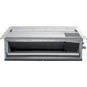 Daikin FDXM60F9 multi inverter légcsatornázható klíma beltéri egység