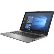 Prijenosno računalo HP 250 G6, 2SX65EA