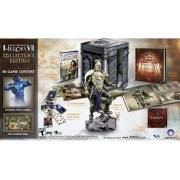 Heroes of Might & Magic 7 Collectors Edition PC