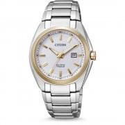 Citizen EW2214-52A дамски часовник