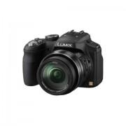 Panasonic Lumix FZ200 Fotocamera Digitale Sensore CMOS, 1/2.3, 12.80 Megapixel Reali, 12.10 Megapixel Effettivi