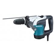 Ciocan rotopercutor Makita SDS-MAX 1050W HR4002