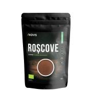 Roscove (Carob) pudra Ecologica/BIO 250g