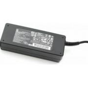 Incarcator original pentru laptop HP ProBook 6540 90W Smart AC Adapter