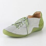 """Sneaker """"Kapsl"""", kiezel 39"""