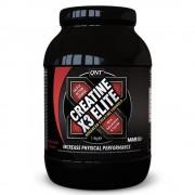 QNT Creatine X3 Elite teljesítménynövelő - 1 kg