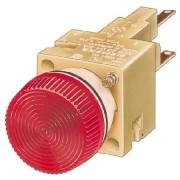 3SB2204-6BG06 - Komplettgerät Leuchtmelder 3SB2204-6BG06 - Aktionspreis