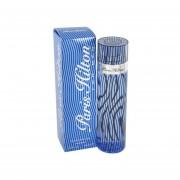 Paris Hilton by Paris Hilton Eau De Toilette Spray 100 ml for Men