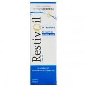 Restivoil - Olioshampoo Complex Antiforfora Per Cute Sensibile - 150ml