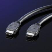 ROLINE 11.04.5577 :: ROLINE HDMI кабел V1.3, HDMI M-M, 15.0 м