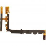 iPartsAcheter pour Câble Flex pour LG Optimus L7 / P700