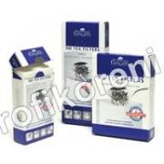 Profikoření - Papírové filtry na čaj, velikost L