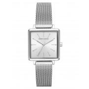 レディース ARMANI EXCHANGE 腕時計 シルバー