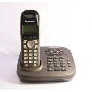 Panasonic KX-TG7341 cordless phone With Answering machine (Refurbished)