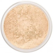 Lily Lolo Base Mineral FPS 15 - Barely Buff (10g.)