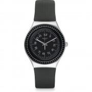 Orologio swatch ygs133 unisex