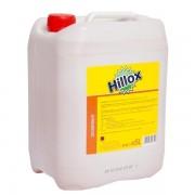HILLOX DETARTRANT 5L