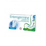 Sanofi Spa Enterogermina 2 Miliardi Sospensione Orale 10 Flaconcini Da 5ml