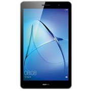 "Huawei Mediapad T3 8.0 LTE Tablet, Display da 8"", Qualcomm MSM8917, Grigio"
