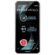 Allview X4 Soul Infinity L Dual Sim Night Sky