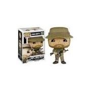 Boneco Pop! Games Call Of Duty Price - Funko