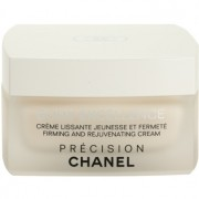 Chanel Précision Body Excellence изглаждащ крем за тяло 150 гр.