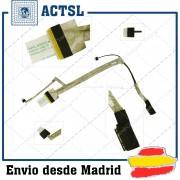 FLEX HP COMPAQ LCD 50.4D001.001 - 50.4D007.001