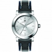 DANIEL KLEIN DK10135-6 Дамски Часовник