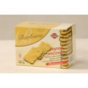 Barbara gluténmentes mese mézes étsüti 180 g